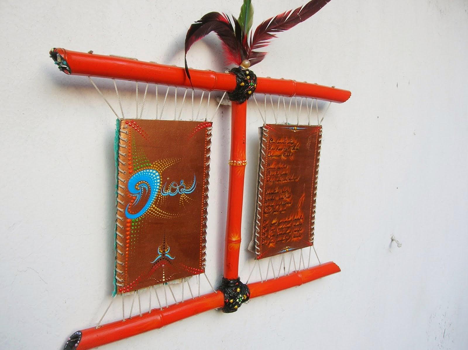 Dios & Mantra de Ganesha