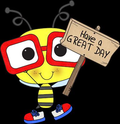 scrappin doodles cute bees