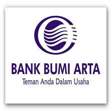 www.lokernesiaku.com/2012/08/lowongan-bank-bumi-arta-agustus-2012.html
