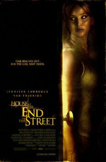 House at the End of the Street (2012) :  []