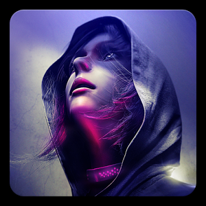 Republique Apk Data
