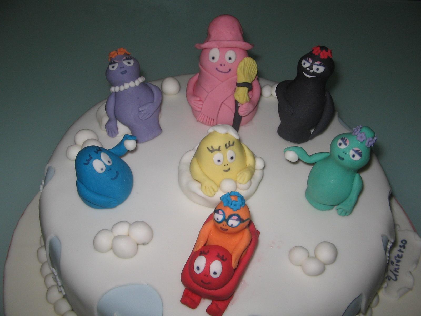 Tecniche Di Cake Design Per Latina Roma Frosinone E Provincia