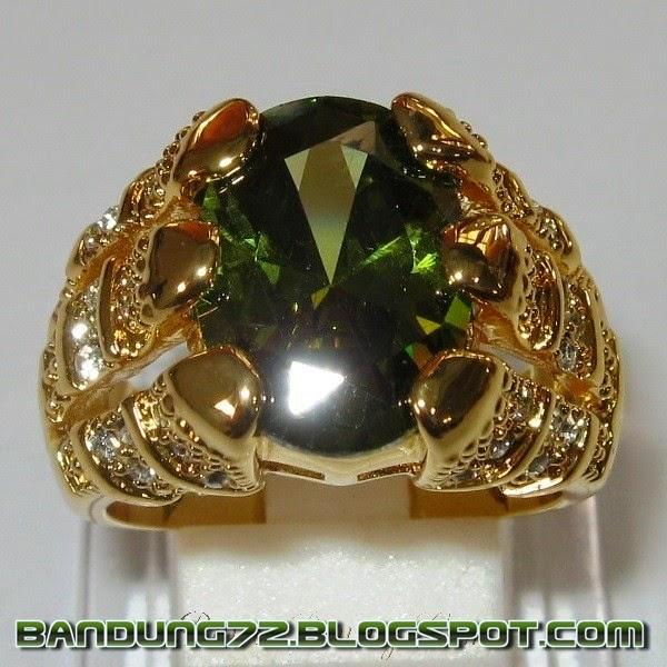 model cincin batu pria terbaru dan keren all about life