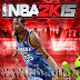 NBA 2K15 v1.0.0.58 Apk