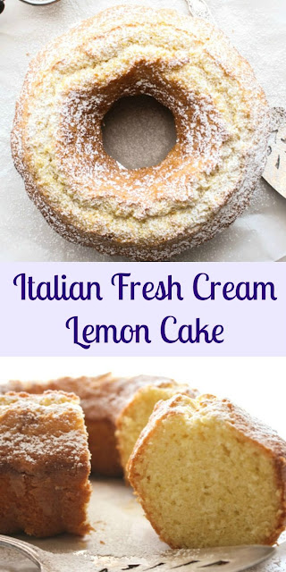 http://anitalianinmykitchen.com/italian-fresh-cream-lemon-cake/