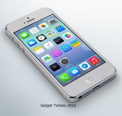 Harga Dan Spesifikasi Iphone 7 Vs Iphone 6s Gadget Terbaru 2016