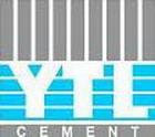 Jawatan Kosong di YTL Cement Group (Perak-Hanjoong Simen Sdn Bhd)