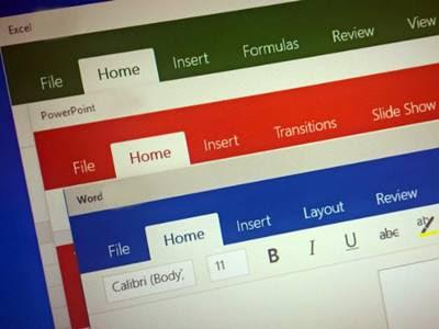 Microsoft Office 2016 chega para Windows com foco em colaboração