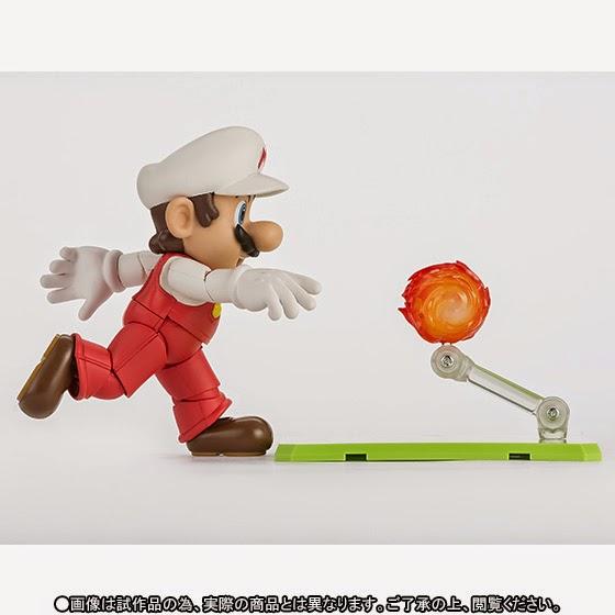 [Comentários] SHF Super Mario 3