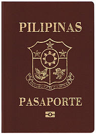 DFA Passport Application and Appointment System