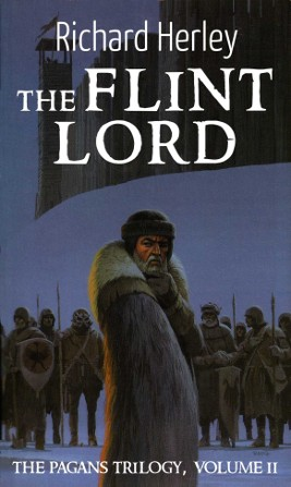 The Flint Lord (1981)