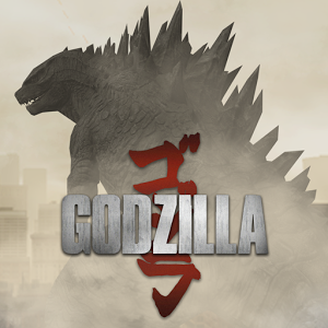 Download Godzilla Smash3 Mod Android