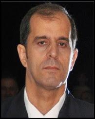 Saulo Alvarenga dos Santos