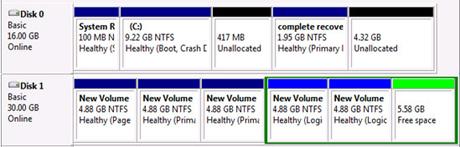 windows7-builtin-partition-manager_Computer Mastia