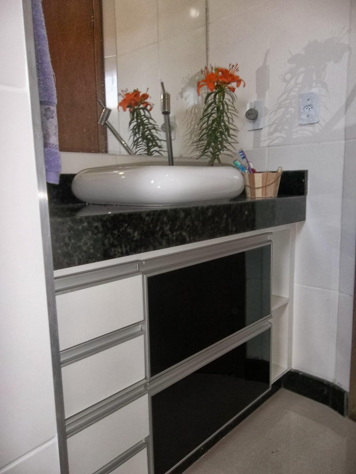 Pia Banheiro Granito Verde Ubatuba  cgafghanscom banheiros pequenos e modernos -> Armario Banheiro Verde