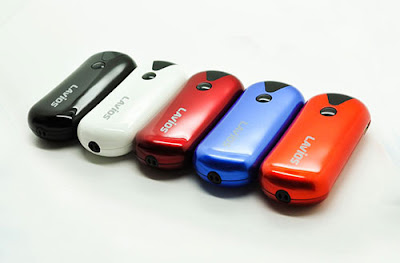 LAVIOS PB-526A POWER BANK