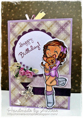http://anneke-scrapfun.blogspot.be/2015/04/envelopkaartje-birthday-girl.html