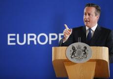 La capital británica realiza el mayor simulacro antiterrorista