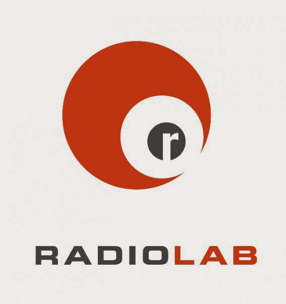 http://www.radiolab.org/series/podcasts/
