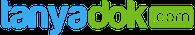 TanyaDok.com
