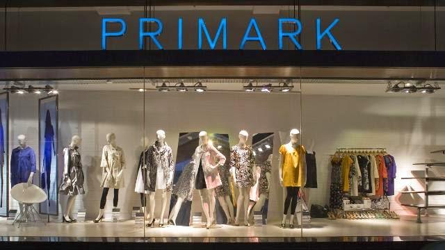 Ce n est pas que je n aime pas primark c est primark qui ne m aime pas le - Shopping pas cher londres ...