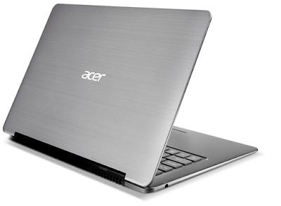 Harga Laptop Acer Core i7