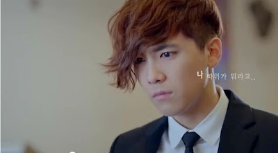 Ft_island_grown_up_4th_album_Hong_ki