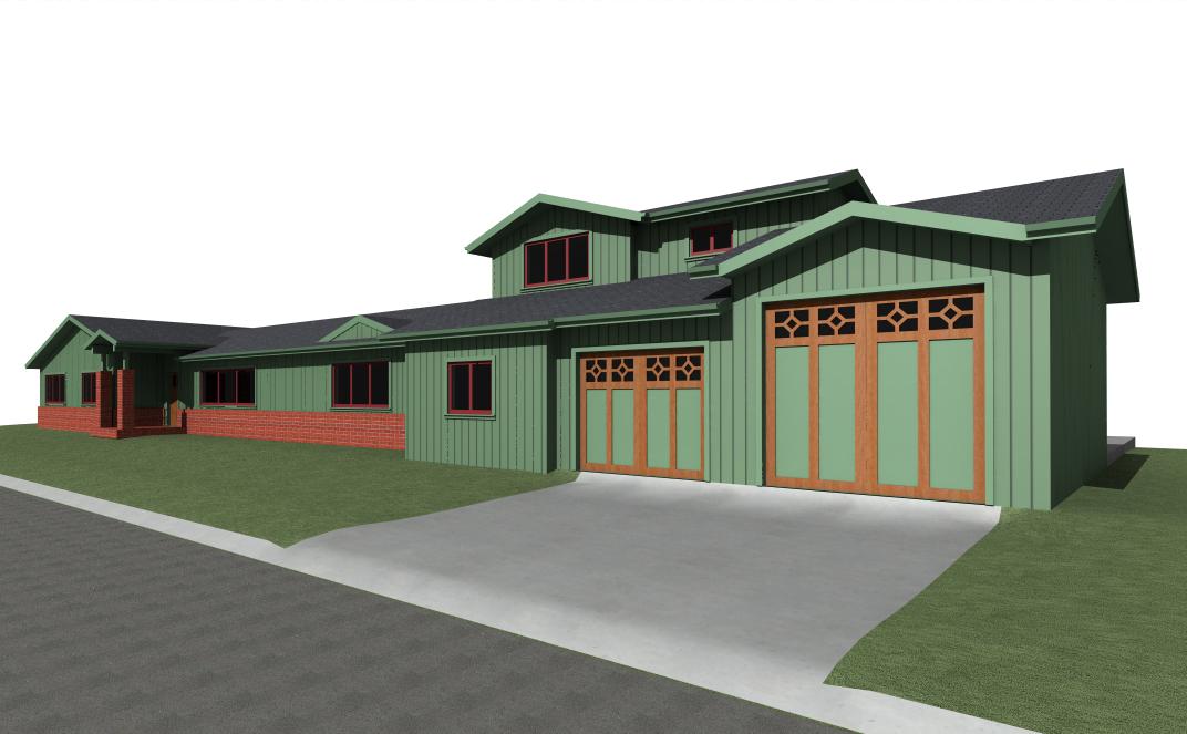 Design Your Own Home Home Design Ideas Home Interior Design Home Designing Com Tranquil