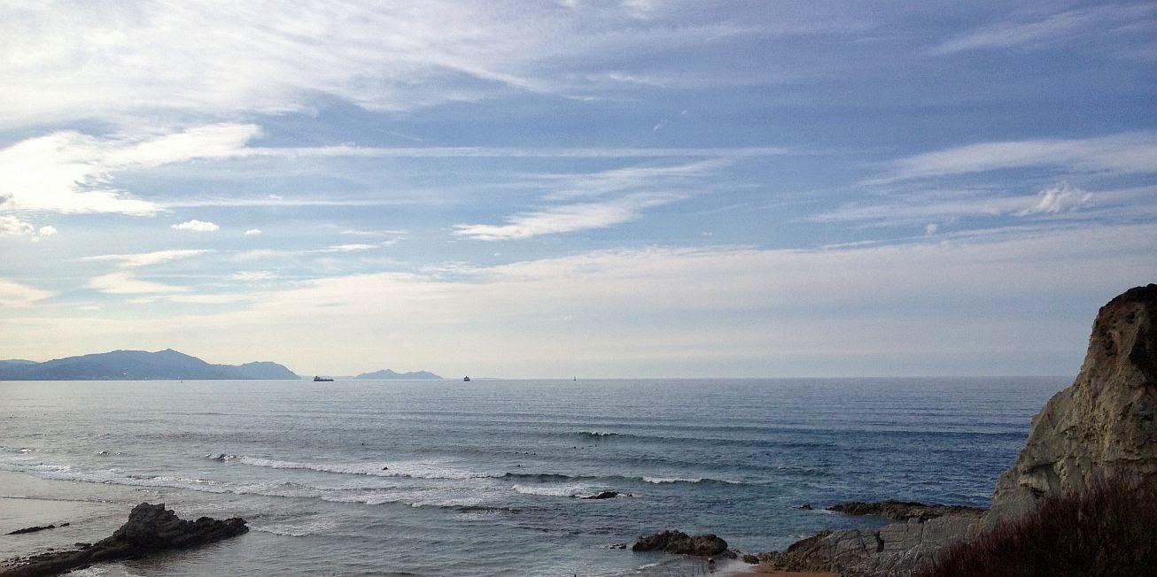 surf sopelana abril 2014 03