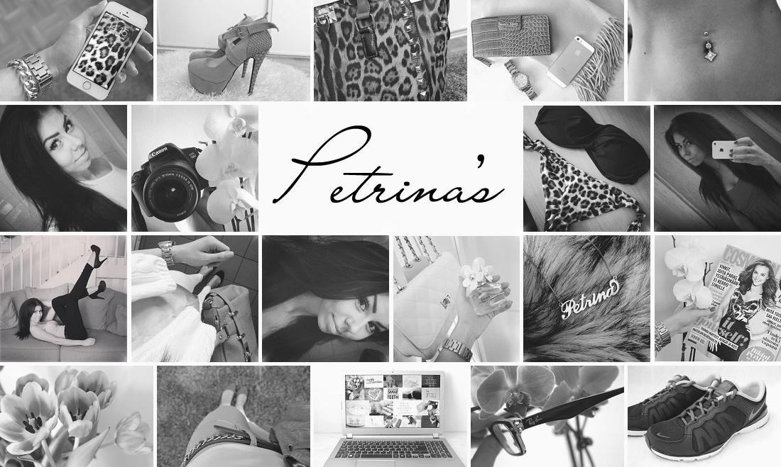 Petrina's