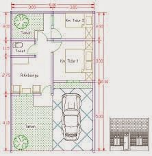 Bila anda mempunyai gagasan untuk bikin suatu rumah dengan rencana minimalis yang pasti dalam benak anda yang pertama yaitu tentang cost yang diperlukan.