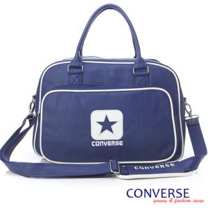 torbe-converse-014