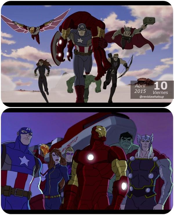 Abril-llega-poder-Marvel-Disney-XD