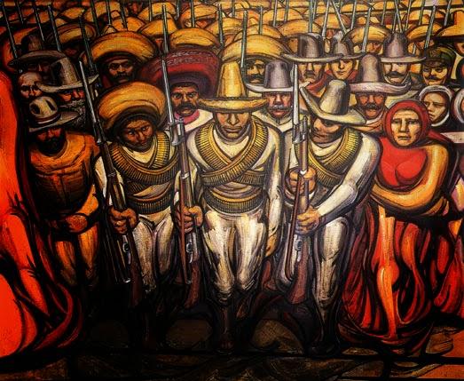 murales-famosos-mexicanos