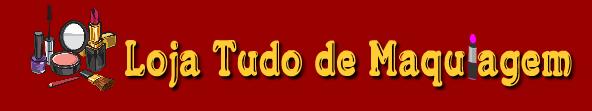 www.tudodemaquiagem.com.br?ref=4707