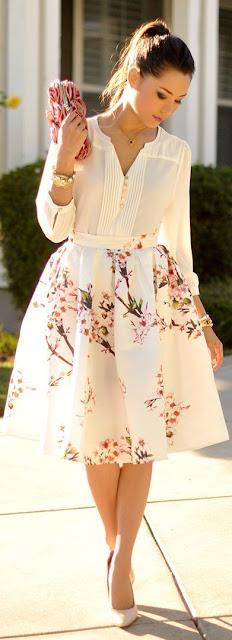 outfit bautizo mamá fashionista fashion baptism