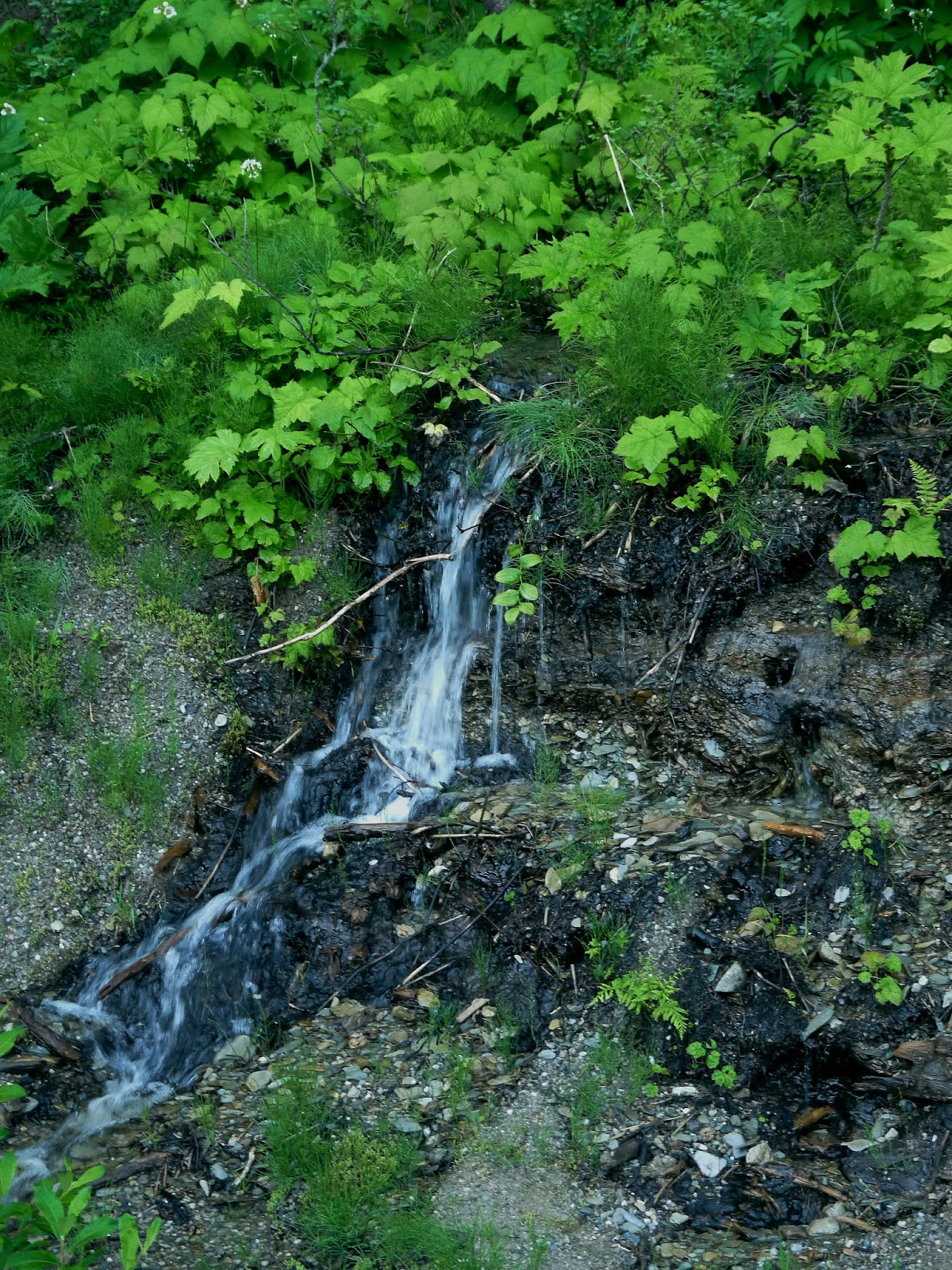 coquihalla_roadside_waterfall