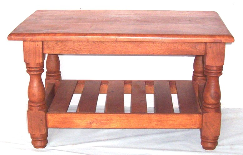 Muebles algarrobo en machagai chaco 20170721052346 Mueble de algarrobo modular