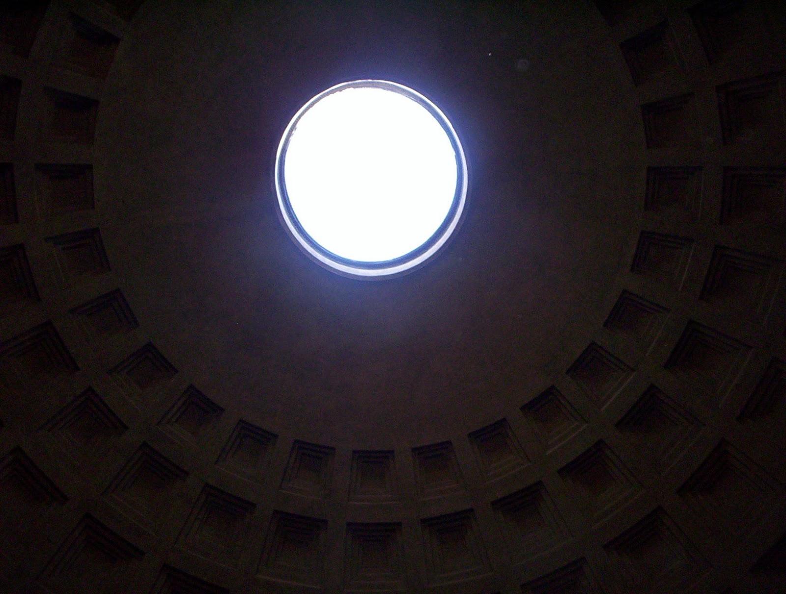 Pantheon-Rome-Italy-2006-Sealiberty
