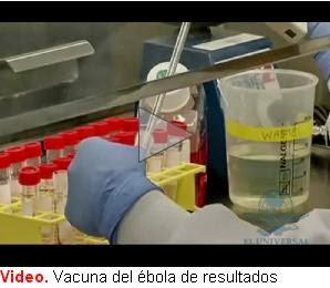 http://www.eluniversal.com.mx/el-mundo/2014/detectan-ebola-en-semen-despues-de-superar-sintomas-1057817.html