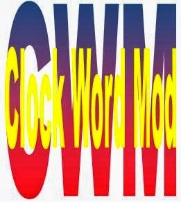CWM Andromax G