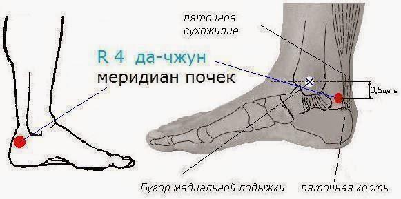 Гальвана пластика коленного сустава повреждение связок коленного сустава диагнозы
