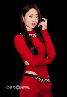 obsnews kyungri nine muses