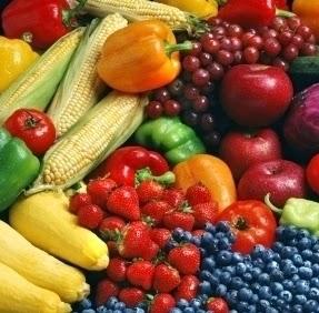 diet bagi penderita jantung bengkak