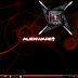 Desktop එක මරුවට  මෙන්න මරේ මරු  Alienware Skin Pac
