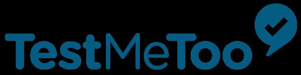 TestMeToo - Testujemy ;)