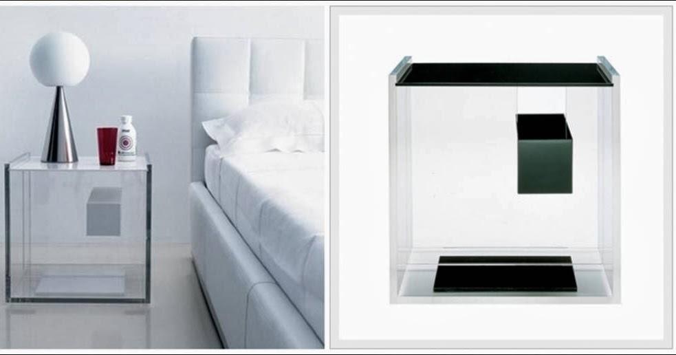 dicor de chambre a coucher 2013 chaioscom - Dicor De Chambre A Coucher 2013