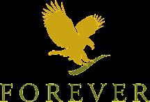 Forever-verkkokauppani
