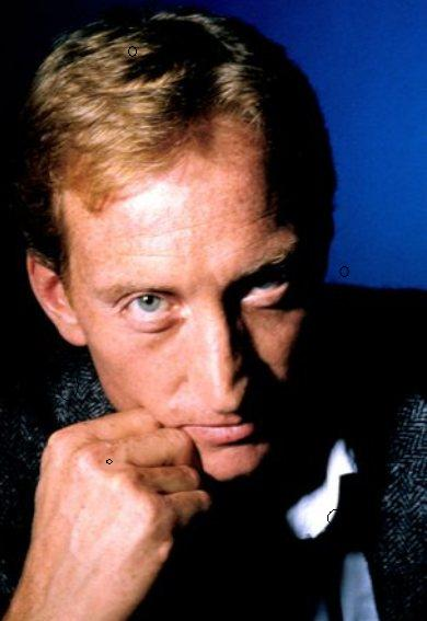 Charles dance young charles young cute hairy