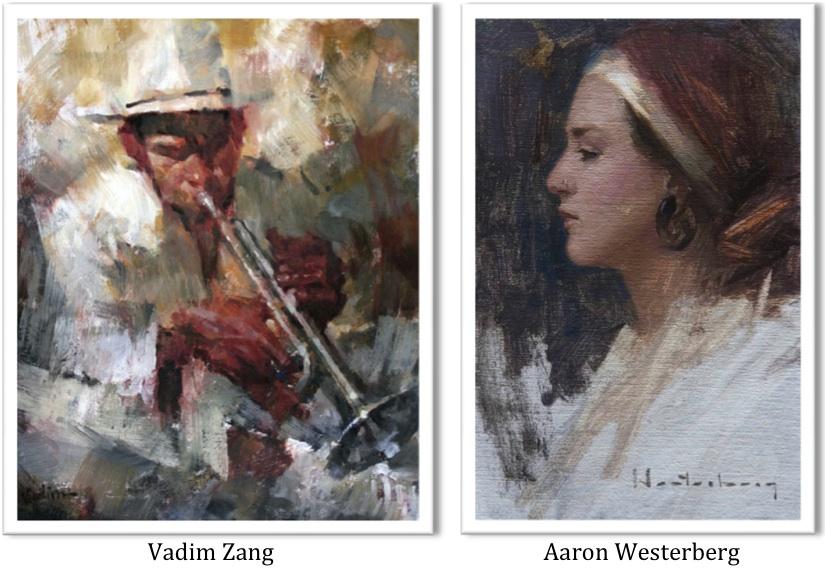 LAAFA 3-Year Accredited Entertainment Art and Fine Art Programs